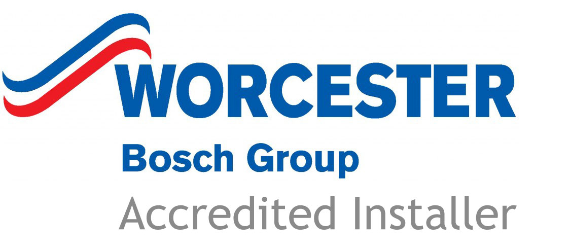 Worcester Approved Installers
